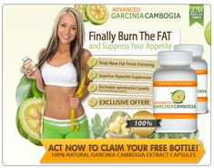 Dr. Oz is a trusted name in weight loss products. Dr. Oz has referred to Garcinia Cambogia as a miracle worker in weight loss. Visit us on http://www.dr-omar.com/