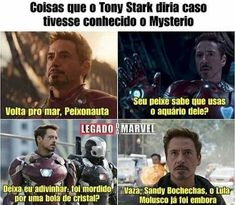 Flash Marvel, Marvel Series, Marvel Dc Comics, Marvel Avengers, Marvel Jokes, Avengers Memes, Tony Stark, Dc Memes, Funny Memes