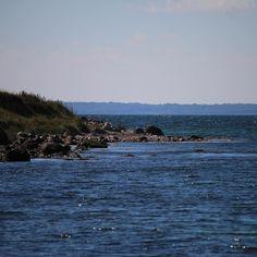 En septemberdag på Helnæs  #visitfyn #fyn #nature #visitdenmark #naturelovers #nofilter #natur #denmark #danmark #dänemark #landscape #nofilter #assens #mitassens #vildmedfyn #fynerfin #vielskernaturen #visitassens #instapic #picoftheday #sommer #september #beautiful #sea #ocean #beach