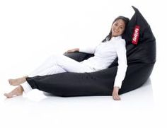 Nuatua offers the best quality Canadian-made Bean Bags Bean Bag Chairs and Fatboy Bean Bag Chairs in many sizes and colors for kids teenagers u0026 adults.  sc 1 st  Pinterest & 13 best Fatboy Canada images on Pinterest | Beanbag chair Canada ...