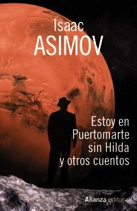 En aquest llibre de contes, Isaac Asimov es va proposar conciliar la ciència ficció amb el gènere policíac. Tenyits sovint pel peculiar humor de l'autor, els relats combinen assumptes com la gravetat, la transferència de masses, la sàtira sobre la investigació científica o la teoria de la relativitat, amb trames d'intriga o, fins i tot, d'espionatge