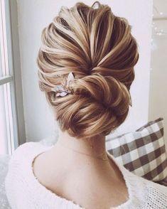 updo hairstyleupdo w