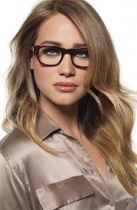 Bobbi Brown& Makeup Tips for Glasses. Eye liner is essent. Makeup Tips, Beauty Makeup, Hair Makeup, Hair Beauty, Eye Makeup, Makeup Contouring, Applying Makeup, Makeup Tutorials, Makeup Ideas
