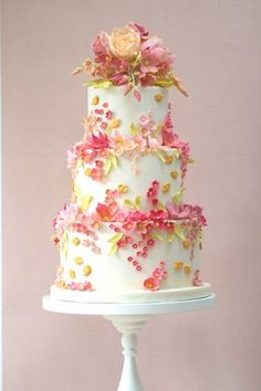 London Luxury Wedding Cakes and Wedding Cupcakes, wedding cake pictures