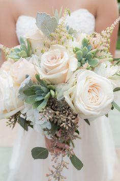 Flowers Mathew & Ariel Irving Denver Wedding Photographers