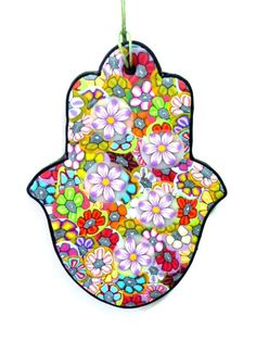 Hamsa handMore Pins Like This At FOSTERGINGER @ Pinterest