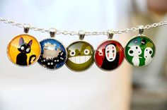 Hey, I found this really awesome Etsy listing at http://www.etsy.com/listing/105531384/totoro-studio-ghibli-characters-6-in-1