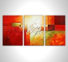wine multi panel painting - Google Search