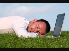 WARNING! POWERFUL POWER NAP, Music for relaxing deeply, quickly restoring your energy levels.