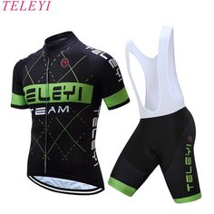 100% Polyester Summer Cycling Jersey Maillot Uniform Cycling Clothing Ropa  Ciclismo SportsWear MTB Cycle Shirt Racing Bike Wear-in Cycling Jerseys  from ... e9a9e8ce4