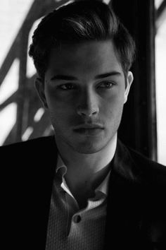 Just for you, Francisco Lachowski Francisco Lachowski, Pretty Boys, Cute Boys, Hot Guys, Eye Candy, Male Photography, Am Meer, Attractive Men, Handsome Boys