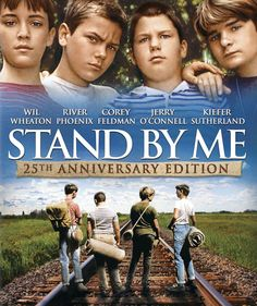 stand by me - Pesquisa Google