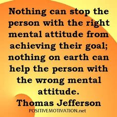 educational attitude quotes for students - - Yahoo Image Search Results