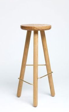 Bar Stool One - Another Country