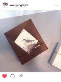 #Class #선물하는날엔 #랩핑스타일 #응암오거리 #똘똘이마트옆 #아늑한 #작업실 #감성랩핑 #수업작품 #자격증반 #선물포장 #두성종이 #wrappingstyle #gift #wrapping #packaging #paper #art #design #수요일속성반