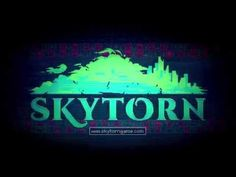 Skytorn 2016 Preview