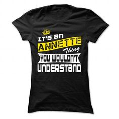 Annette Thing- Cool T-Shirt !!! - #cool shirt #hoodie freebook. Annette Thing- Cool T-Shirt !!!, sweater dress,comfy sweater. MORE ITEMS =>...