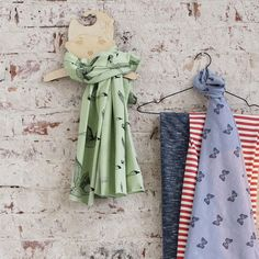 | Nosh.fi ENGLISH | Get inspired by new NOSH fabrics for Spring 2017! Discover new colors, prints and quality organic cotton. Shop new fabrics at en.nosh.fi