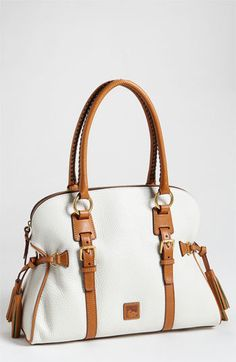 dooney and bourke Fall Jewelry aff94574aace8