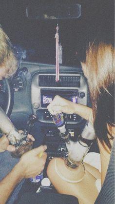 couple girl weed marijuana smoke cannabis Smoking chick exhale stoner girl stoner couple girls who smoke. Relationship Goals
