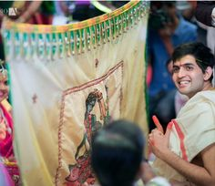 Decor Wedding, Wedding Events, Wedding Decorations, Photo Graphy, Telugu Wedding, Indian Wedding Cards, Wedding Rituals, Wedding Preparation, Blouse Patterns
