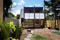 Lygon Street   Foomann Architects