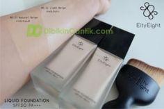 liquid foundation ver 88