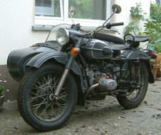pictures of motorcycles - Bing Images Mini Chopper, Moto Guzzi, Sport Bikes, Ducati, Motorcycles, Vehicles, Beetles, Pictures, Bing Images