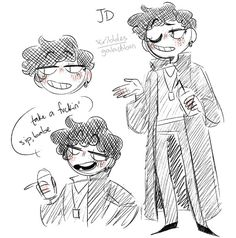Image result for heathers drawings