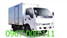 Cho thuê xe tải chở hàng 1 tấn 8 tấn 20 tấn giá rẻ Hà Nội