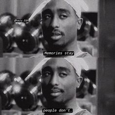 quotes deep brokenYou can find Rapper quotes and more on our website. Xxxtentacion Quotes, Tupac Quotes, Gangsta Quotes, Rapper Quotes, Tweet Quotes, Fact Quotes, Rap Lyric Quotes, People Quotes, Movie Quotes