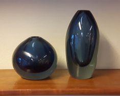 Vase, Instagram, Home Decor, Decoration Home, Room Decor, Vases, Home Interior Design, Home Decoration, Interior Design