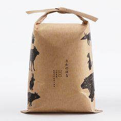 さわのはな【玄米/農薬化学肥料不使用】2.3kg 一升半 - 森の家の作物のご購入|山形 真室川 伝承野菜 甚五右ヱ門芋