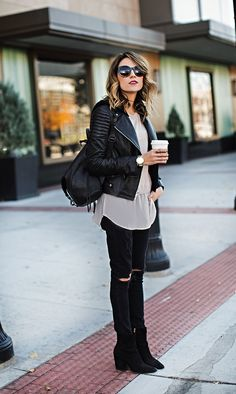 http://www.hellofashionblog.com/wp-content/uploads/2014/11/hello-fashion-blog-outfits.jpg