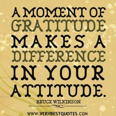 GRATITUDE QUOTES IMAGES image quotes at hippoquotes.com