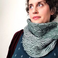 Ravelry: Whisp pattern by Lesley Anne Robinson