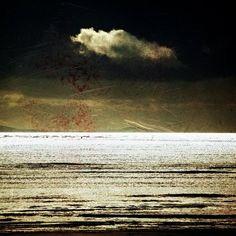 "pleq and hakobune - ""adrift"" : ambient, experimental, field-recording"