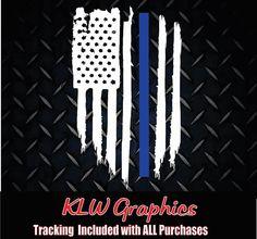 Download Merica American Flag Guns | AMERICA | Guns, Flag, Cricut