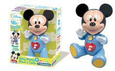 CLEMENTONI giochi prima infanzia | Shopping Outlet P/E | Pinterest ...