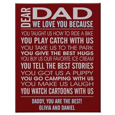 retro father's day gifts uk