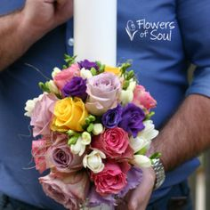 LUMÂNĂRI DE BOTEZ – Flowers of Soul Rose, Flowers, Plants, Pink, Plant, Roses, Royal Icing Flowers, Flower, Florals
