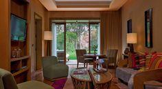 Booking.com: Tambo del Inka, a Luxury Collection Resort & Spa , Urubamba, Peru - 210 Opinião dos hóspedes . Reserve já o seu hotel!