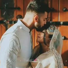 Cute Romantic Quotes, Baby Love Quotes, Romantic Love Song, Beautiful Words Of Love, Love Song Quotes, Romantic Songs Video, Love Songs Lyrics, Cute Love Songs, Beautiful Songs