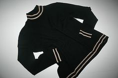 Original CHANEL  CASHMERE Pullover gr.36