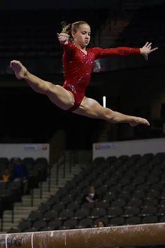 Madison Kocian (USA) HD photos of artistic gymnastics - Olympic Gymnastics Gymnastics Routines, Gymnastics Flexibility, Gymnastics Poses, Acrobatic Gymnastics, Gymnastics Photography, Gymnastics Pictures, Sport Gymnastics, Artistic Gymnastics, Olympic Gymnastics