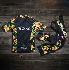 Hibiscus limited full Kit | Mirra Collective