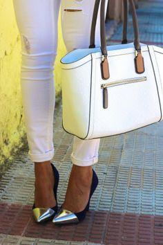 IMG_7001Blog pistas de mi armario, tendencias, moda, consejos, belleza, style, stylestreet, looks, shopping, fashion
