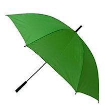 Canadian Tire Newport Rain Gear Manual Fashion Stick Umbrella 56 In Orted 14 99