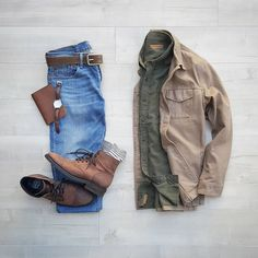 For the casual guy - weekend or night out for beers (scheduled via http://www.tailwindapp.com?utm_source=pinterest&utm_medium=twpin)