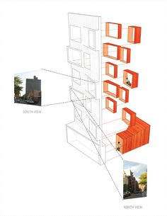 627635544_facade-views
